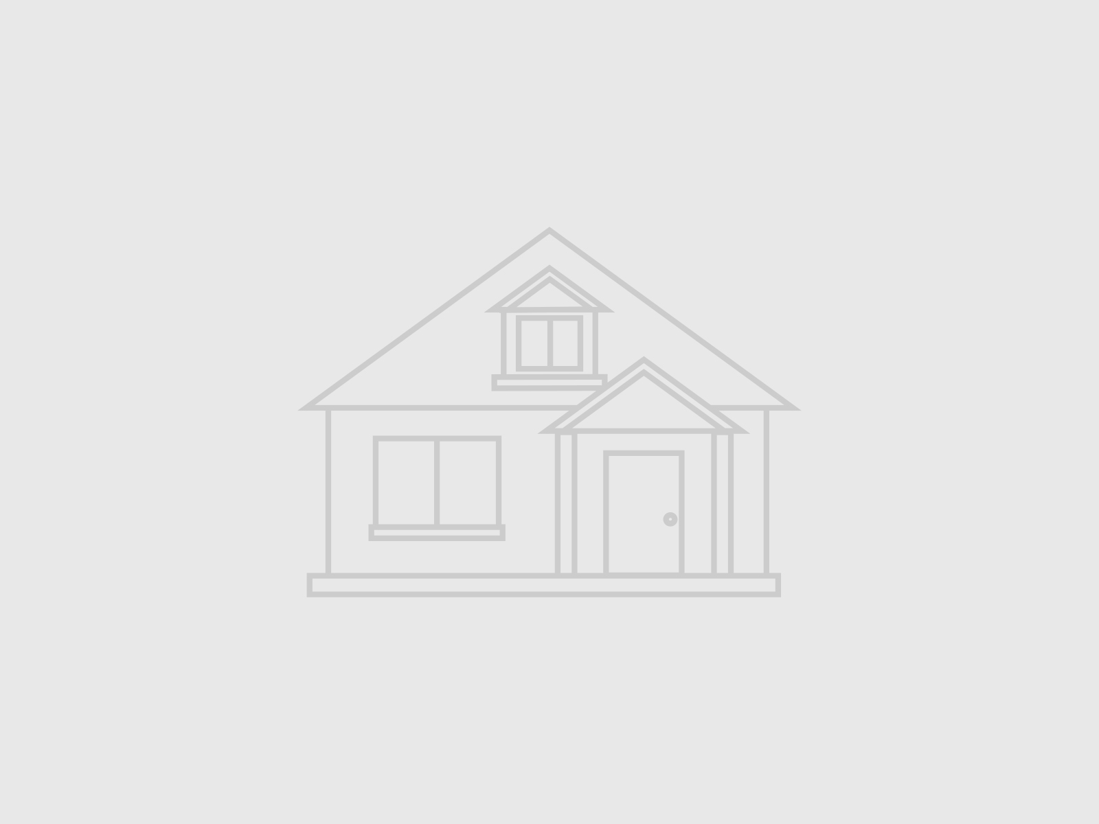 Single Family Homes for Sale at 45 H Haversham Road Westerly, Rhode Island 02891 United States